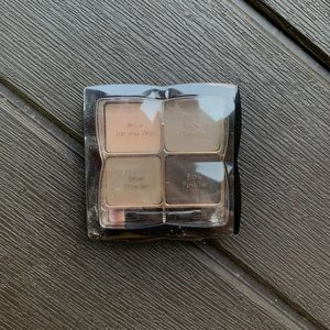 FREE WITH ANY PURCHASE!!! NWT Brow Kit